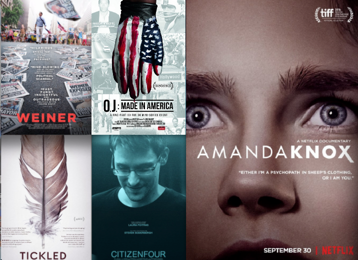 weiner-citizenfour-amanda-knox-o-j-made-in-america-tickled-documentaires-a-voir-netflix
