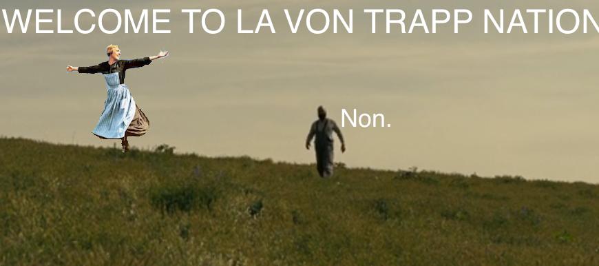 bernard westworld episode 1 saison 3